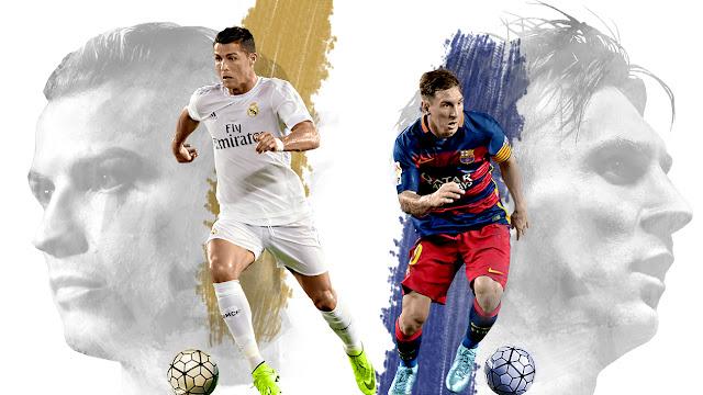 أفضل 5 لاعبين ترتيبًا في لعبة فيفا 2019 الإصدار الأخير