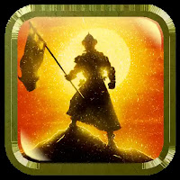Age Of Ottoman Mod Apk (A Lot Of Gold Coins)