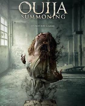 You Will Kill / Ouija Summoning
