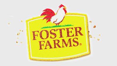 Foster Farms $100 Coupon #Giveaway