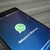 Cara Mengembalikan Status Lama di WhatsApp