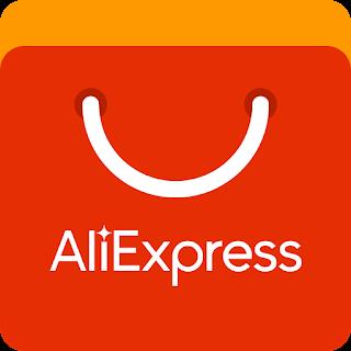 Aliexpress Standard Shipping Como Rastrear no Correios