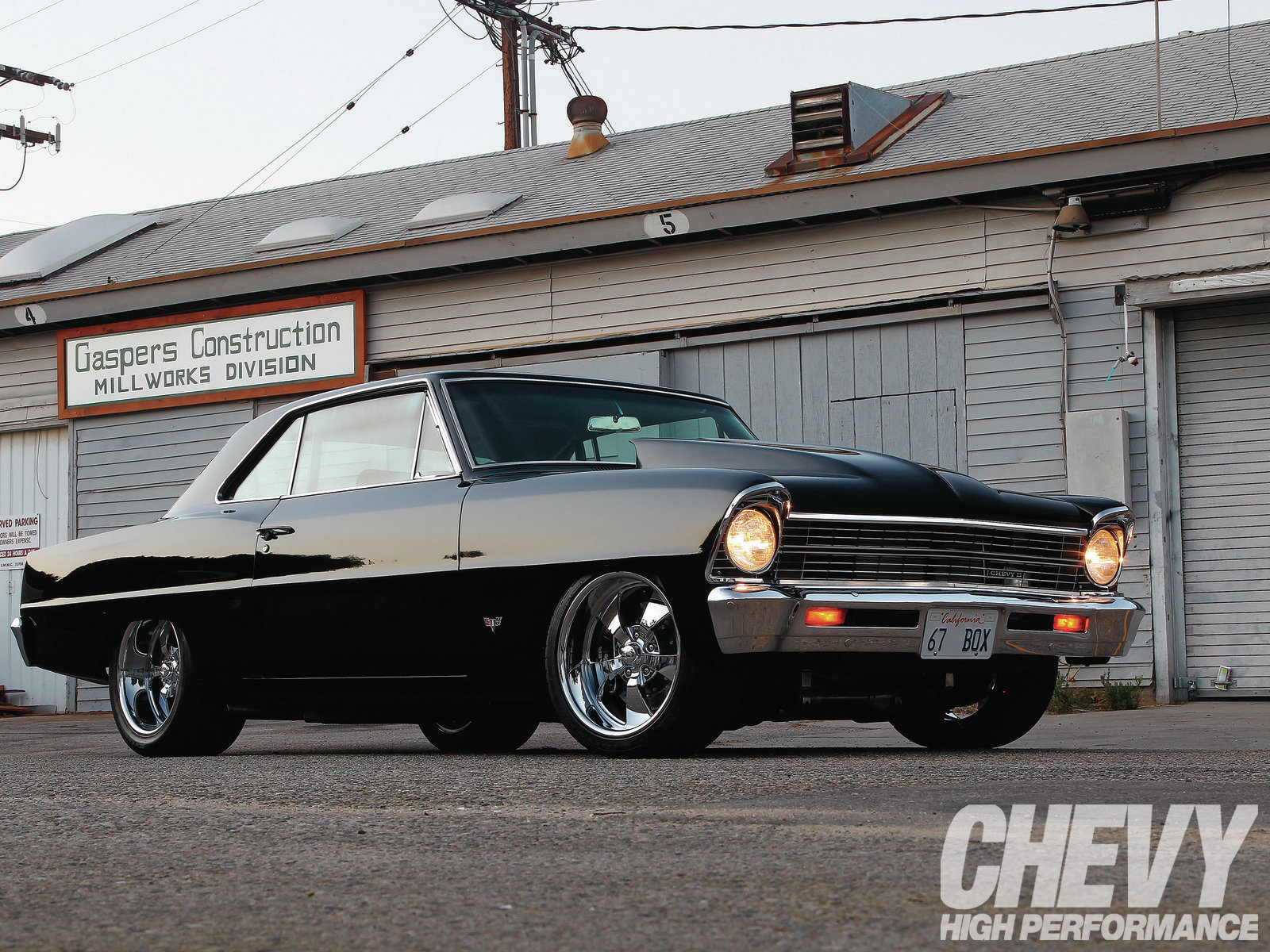 1967 chevy nova hot rod pictures gallery hot rod cars used manual transmission pickup trucks for sale Manual Transmission Car