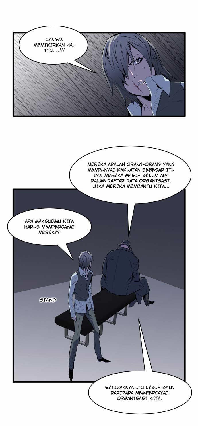Komik noblesse 063 64 Indonesia noblesse 063 Terbaru 11|Baca Manga Komik Indonesia|