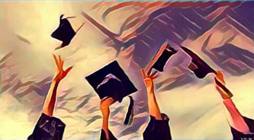 Jangan Bingung! Ini Tips Memilih Jurusan Kuliah yang Tepat