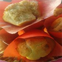 http://escaparate.laalacenadeeva.com/2016/08/muffins-con-leche-de-almendras.html