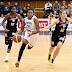 Női kosárlabda NB I – Győzött a PINKK-Pécs