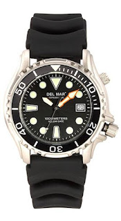 https://bellclocks.com/products/new-del-mar-mens-1000m-professional-dive-watch-black-dial