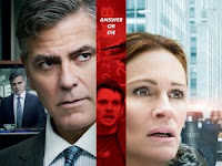 Money Monster (2016) Full Movie