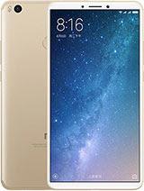 Xiaomi Mi Max 3 leaked images