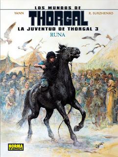 http://www.nuevavalquirias.com/comprar-los-mundos-de-thorgal-la-juventud-de-thorgal-3-runa.html