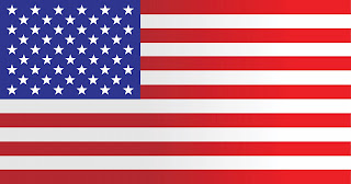 USA flagUSA flag hd nice wallpapers hd nice wallpapers