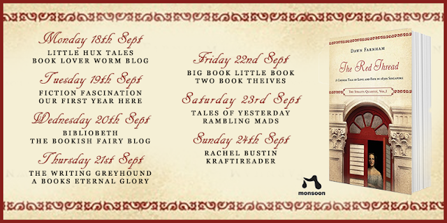 blog-tour, the-red-thread, dawn-farnham