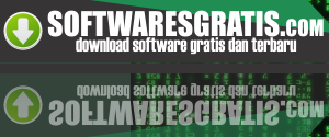 softwaresgratis.com