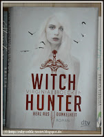 http://ruby-celtic-testet.blogspot.com/2016/11/witch-hunter-herz-aus-dunkelheit-von-virginia-boecker.html