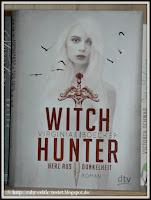 http://ruby-celtic-testet.blogspot.com/2016/11/witch-hunter-herz-aus-dunkelheit-von-virginia-boecker.html