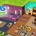 لعبة The Sims كاملة للاندرويد - رابط مباشر