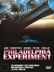 El experimento Filadelfia (1984) Descargar y ver Online Gratis