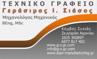 www.lean-manufacturing.gr
