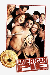 watch american pie online free without downloading