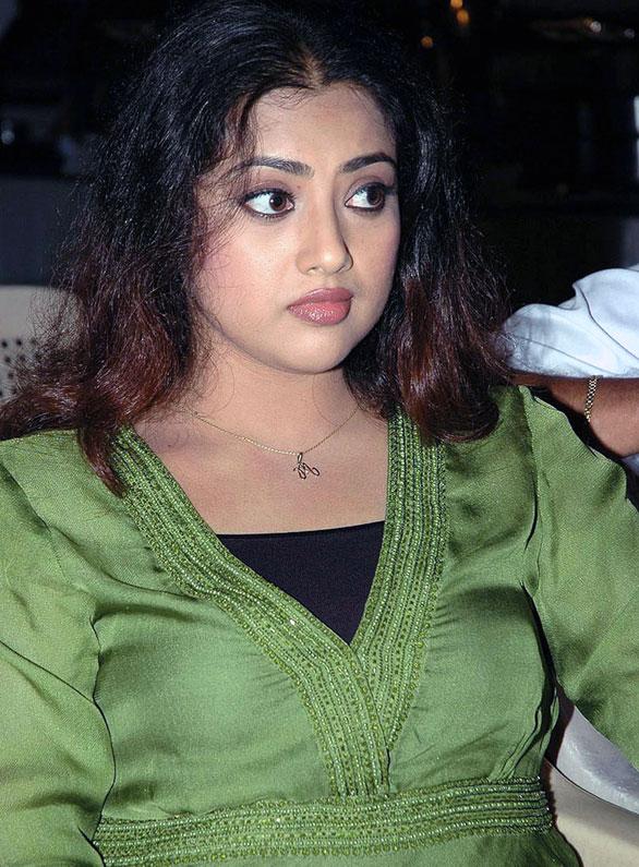 Meena Sex Photo 26