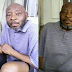 Ailing  Actor Prince Uche is  died
