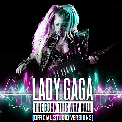 You beasts download gaga wild lady remix and i