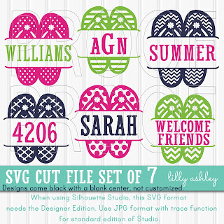 https://www.etsy.com/listing/525858067/svg-files-flip-flop-svg-set-includes-7?ref=shop_home_active_1