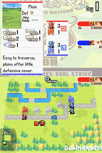 desmume how to use ds download play
