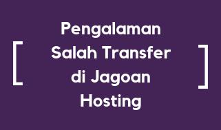 Hosting Terbaik Indonesia