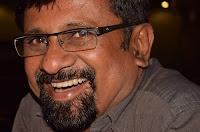 Sreekumar Kariyad
