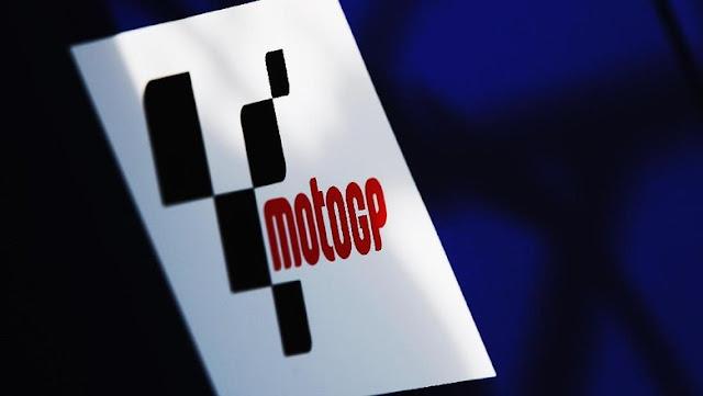 https://www.liga365.news/2018/08/melanjutkan-gelaran-motogp-2018-yang.html