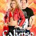 DVD: Banda Calypso - O Melhor da Banda Calypso