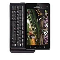 Motorola Milestone XT883-Price