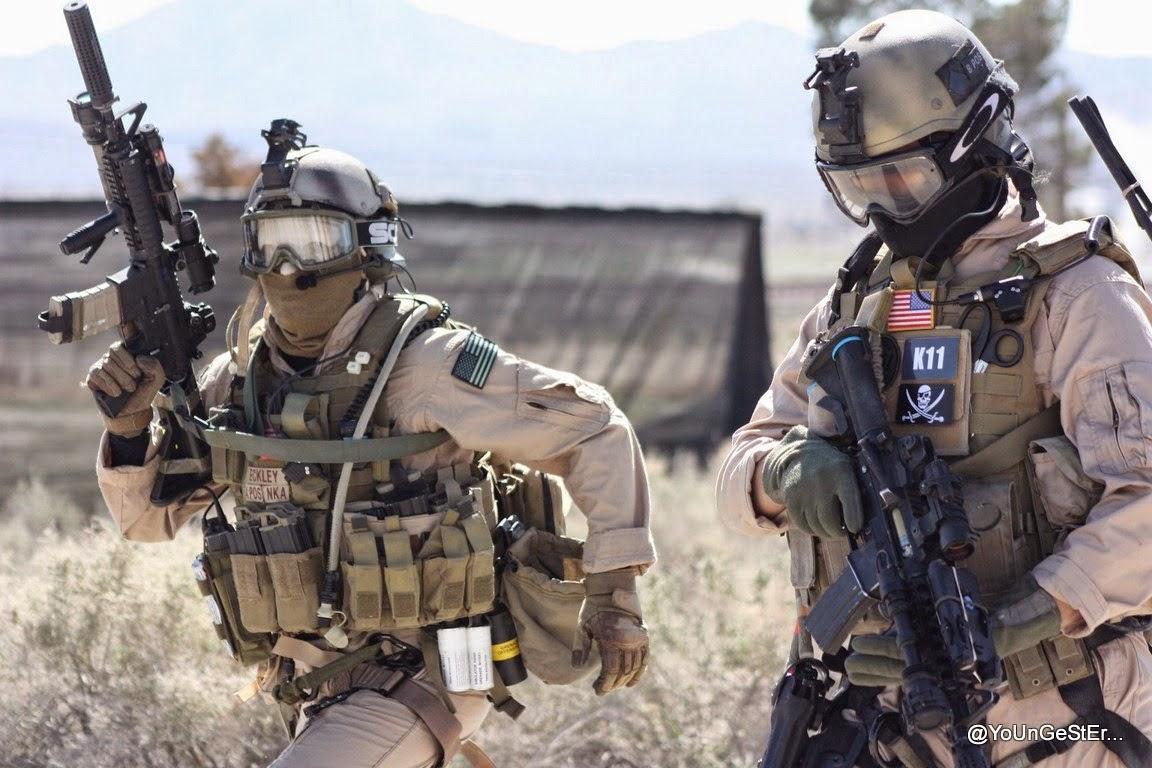 Nexter UAS concept for special operations ile ilgili görsel sonucu
