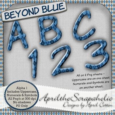 https://3.bp.blogspot.com/-qeo5TeWbkSM/WQcs_NPBIHI/AAAAAAAAZtU/ZVrlFFyWUIsbCZYdiZoQ_n0infusI_BCwCLcB/s400/ATS_BeyondBlue_Alpha1_Preview.jpg