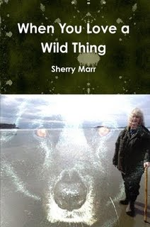 When You Love a Wild Thing