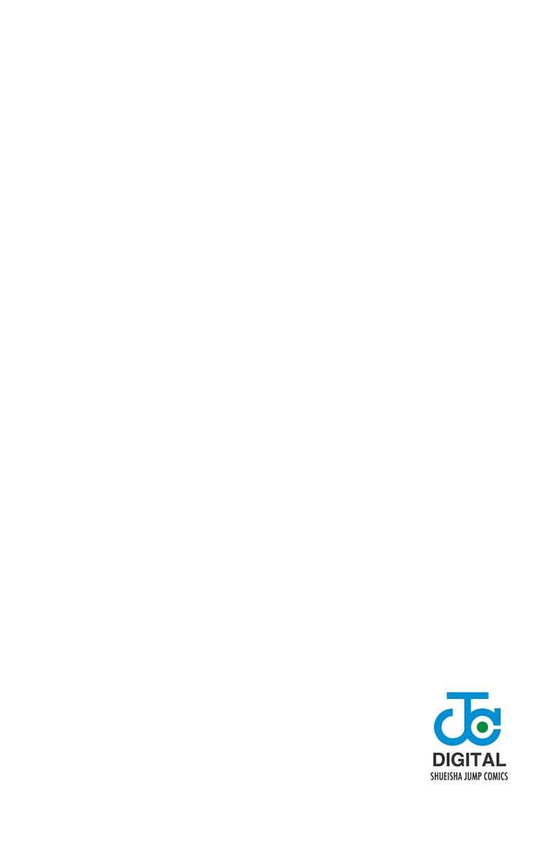 JoJo no Kimyou na Bouken Chap 514 - Truyen.Chap.VN