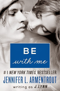 https://www.goodreads.com/book/show/17558817-be-with-me?from_search=true
