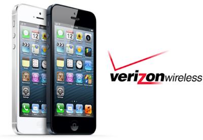 smartphone regional
