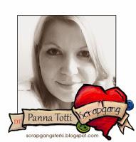 http://scrapgangsterki.blogspot.com/