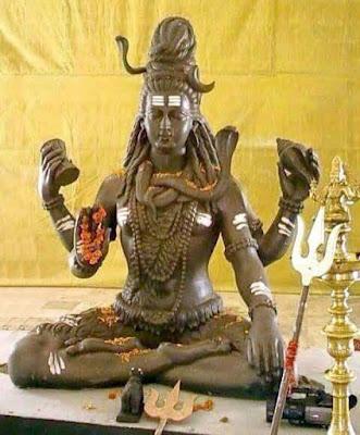 shiv-sambhoo-bholebapa-images