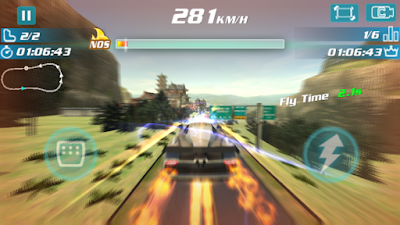 Drift Car City Traffic Racer Mod Money Apk Drift Car City Traffic Racer v2.5 Full Mod Money Apk