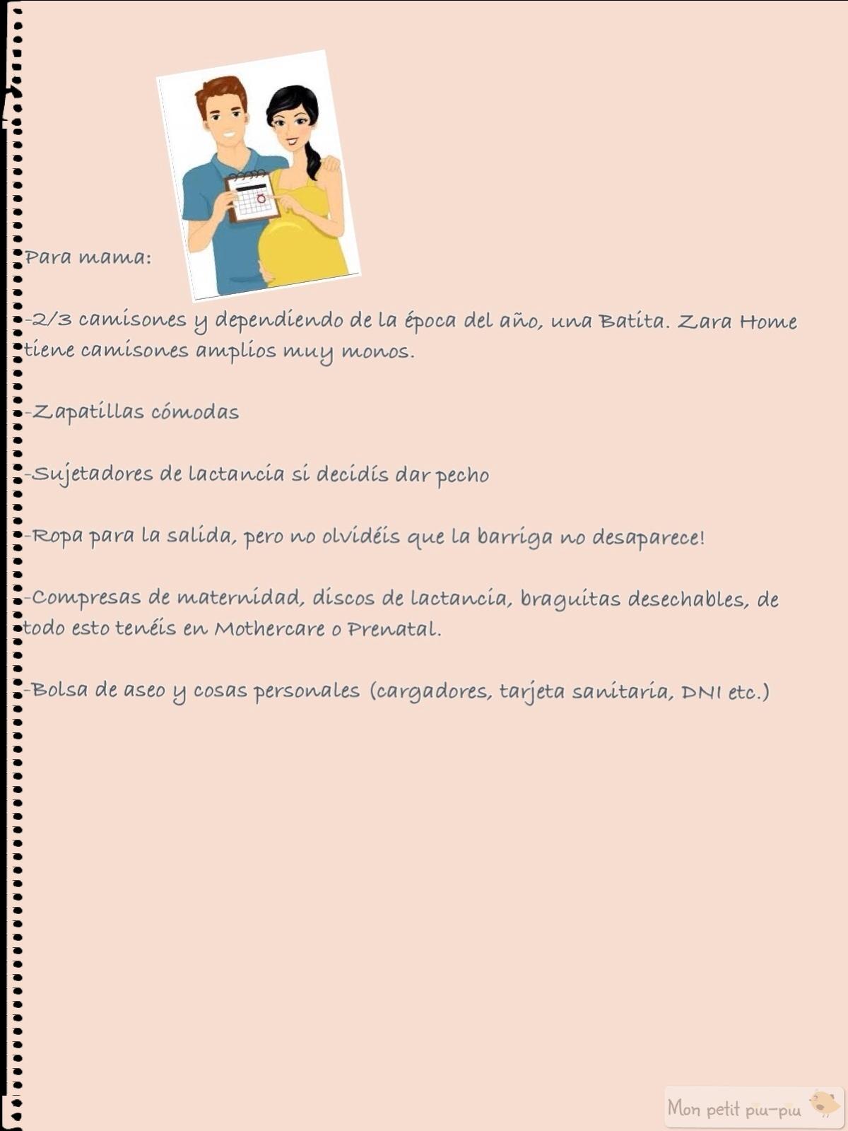 Mon petit Piu-Piu  agosto 2012 2b6b35996232d