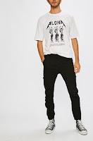 pantaloni-only-&-sons-pentru-barbati-4