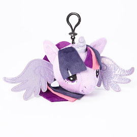 My Little Pony Twilight Sparkle Plush by Accessory Innovations