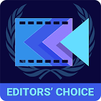 ActionDirector pro apk latest