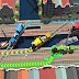 Train Conductor World Just Landed On Google Play