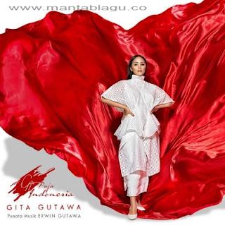 Gita Gutawa Puja Indonesia