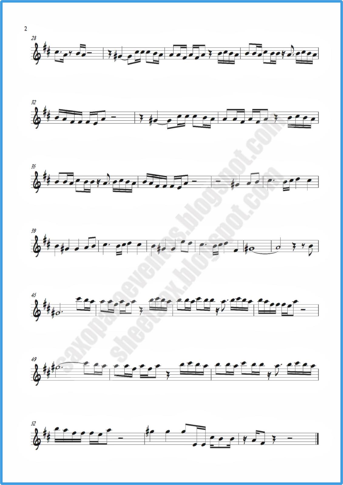 sheet music of let her go of passenger free sheet music. Black Bedroom Furniture Sets. Home Design Ideas